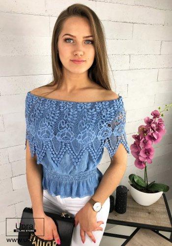 016e968eee Sklep internetowy z damską odzieżą w atrakcyjnych cenach - ubra.pl